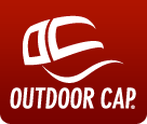 Outdoor Cap